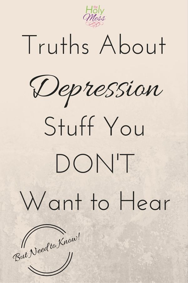 Has-depression-overwhelmed-your-life-This-is-a-must-read-post-Truths-About-Depression-Stuff-You-D-wallpaper-wp3006513
