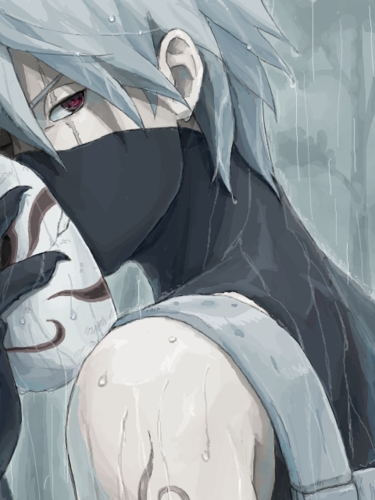 Hatake-Kakashi-kakashi-Photo-wallpaper-wp5207303