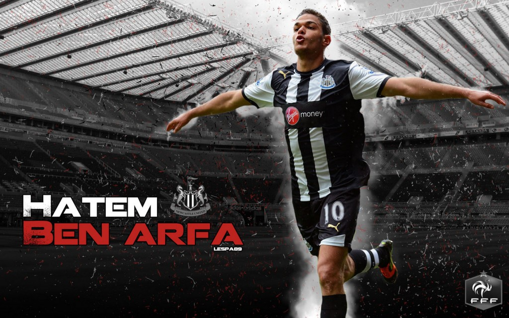 Hatem-Ben-Arfa-Newcastle-United-Best-HD-wallpaper-wp5207304