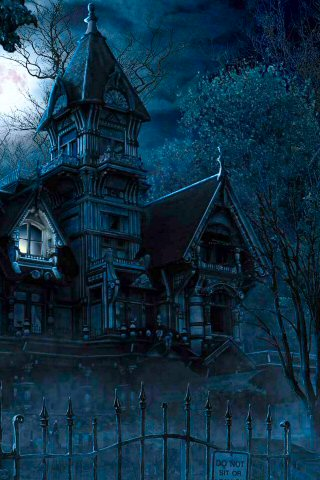 Haunted-Mansions-Android-HD-wallpaper-wp4606636