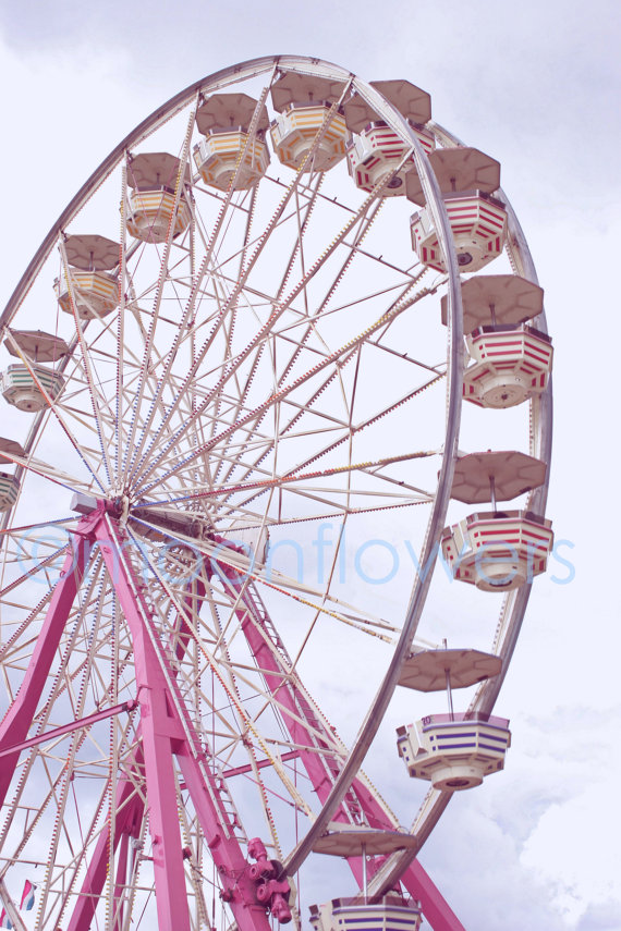 Have-you-been-on-a-ferris-wheel-yet-this-summer-wallpaper-wp5008398