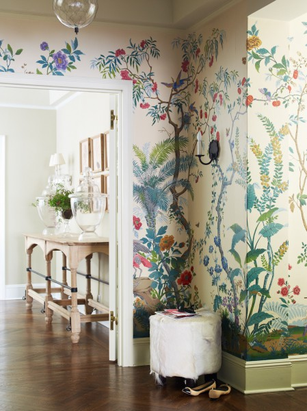 Have-you-ever-considered-incorporating-a-mural-into-your-design-features-Perfect-for-a-girls-room-wallpaper-wp5008399