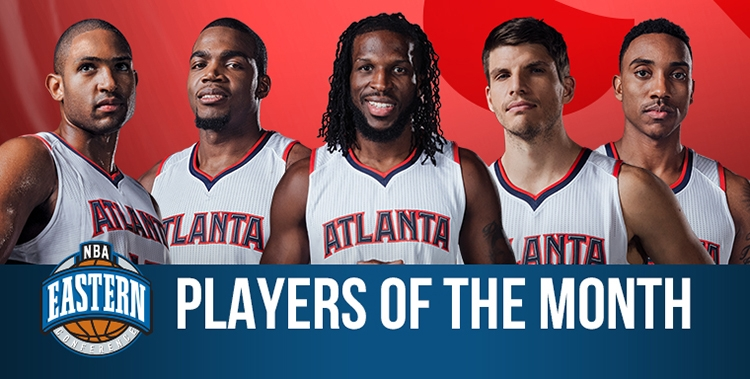 Hawks-Starting-Five-Share-Eastern-Conference-Player-of-the-Month-Honors-Atlanta-Hawks-wallpaper-wp5207309