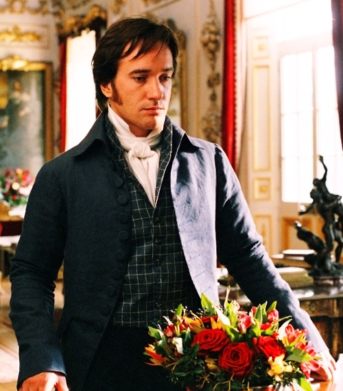 He-admits-himself-that-he-can-see-the-attraction-of-Darcy-'Yes-he's-terribly-a-wallpaper-wp5405597