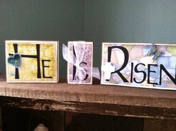 He-is-Risen-Blocks-wallpaper-wp5605433