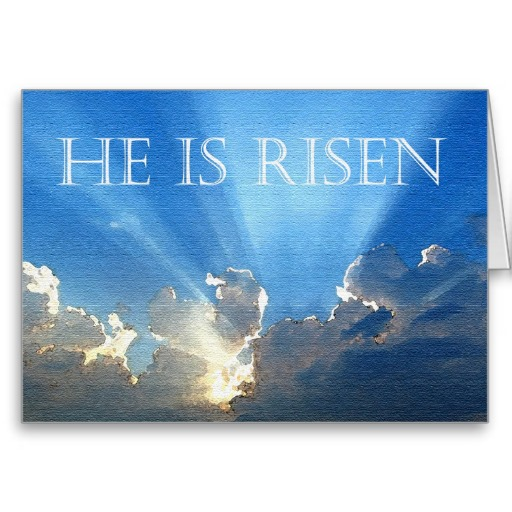 He-is-Risen-Easter-Greeting-Card-available-at-www-zazzle-com-stevebrownleeart-wallpaper-wp5605434