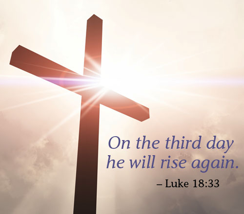 He-is-risen-It's-a-joy-to-celebrate-Easter-Sunday-with-your-congregation-wallpaper-wp5605438