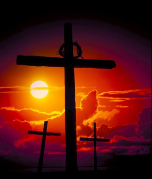 He-is-risen-wallpaper-wp5605442