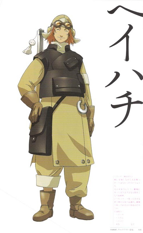 Heihachi-from-Samurai-my-fav-from-this-anime-love-the-voice-actor-who-plays-him-wallpaper-wp5207391