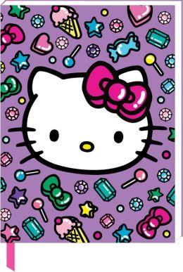 Hello-Kitty-Candy-Iconic-Bound-Lined-Sketch-Book-I-have-this-got-it-for-Christmas-wallpaper-wp426036