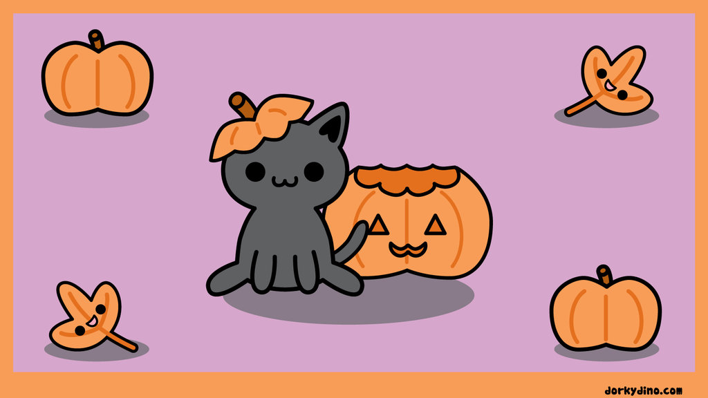 Hello-Kitty-Halloween-Background-Hello-Kitty-Halloween-wallpaper-wp426053-1