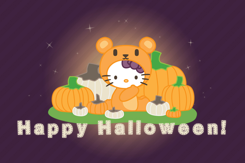 Hello-Kitty-Halloween-Background-deviantART-More-Like-Jessica-SNSD-Winter-by-wallpaper-wp426044