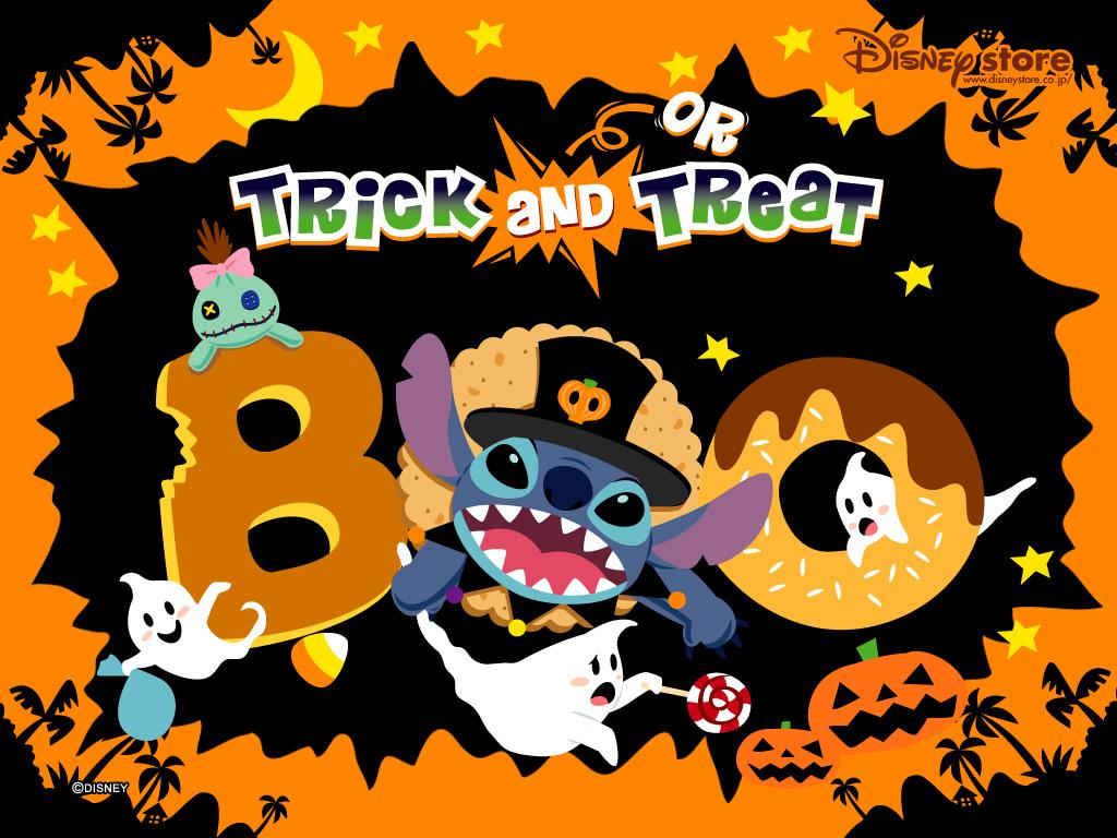 Hello-Kitty-Halloween-Background-happy-halloween-hello-kitty-halloween-peanu-wallpaper-wp426049-1