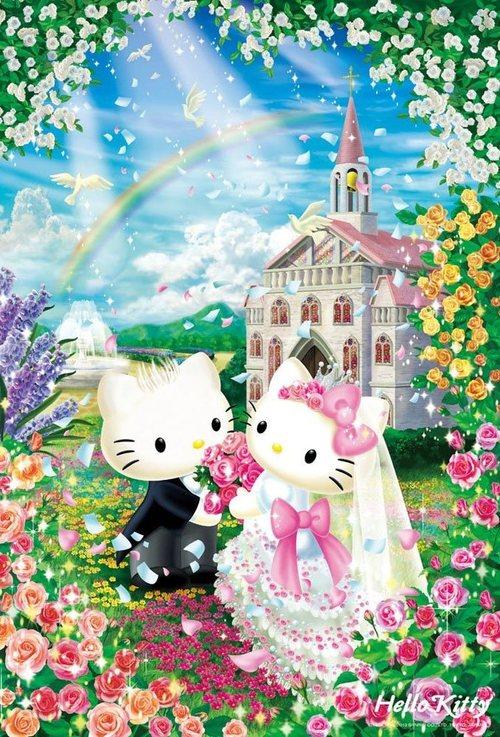 Hello-Kitty-and-Dear-Daniel-Wedding-wallpaper-wp5806374