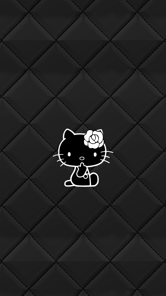 Hello-Kitty-background-iPhone-s-Enjoy-more-here-http-www-ilikewallpape-wallpaper-wp5806375