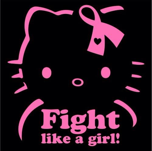 Hello-Kitty-breast-cancer-awareness-wallpaper-wp426035-1