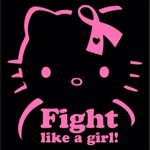 Hello-Kitty-breast-cancer-awareness-wallpaper-wp426035
