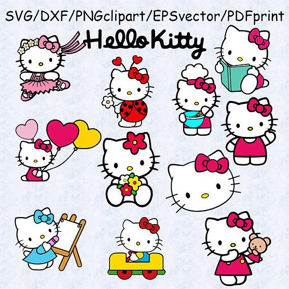 Hello-Kitty-svghello-kitty-dxf-hello-kitty-clipart-vector-wallpaper-wp4606698