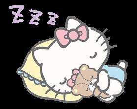 Hello-Kitty-tiene-que-cuidar-a-su-mejor-amigo-Tiny-Chum-Esta-pareja-es-realmente-adorable-y-carismÃ-wallpaper-wp460285