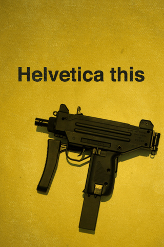 Helvetica-This-Android-HD-wallpaper-wp426096