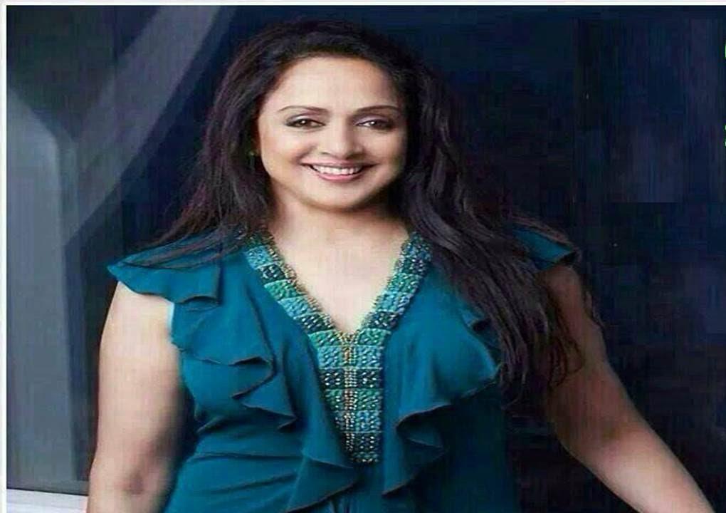 Hema-Malini-Beauty-Secrets-Exposed-By-Rajiv-Dixit-wallpaper-wp4606715