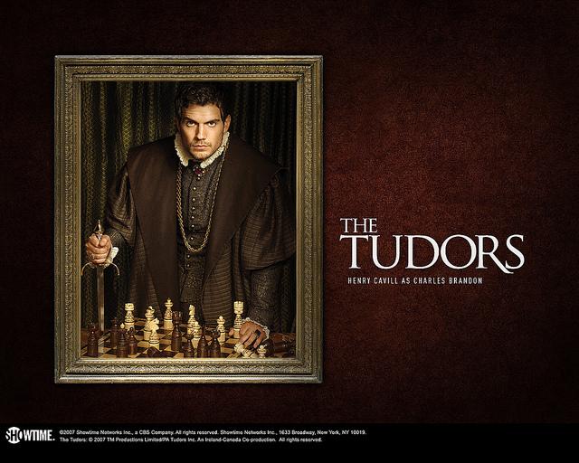 Henry-Cavill-as-Charles-Brandon-The-Tudors-HQ-by-Henry-Cavill-Fanpage-via-Flic-wallpaper-wp580297