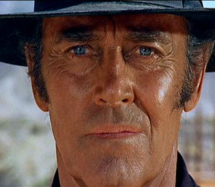 Henry-Fonda-Once-Upon-A-Time-In-The-West-wallpaper-wp426099-1