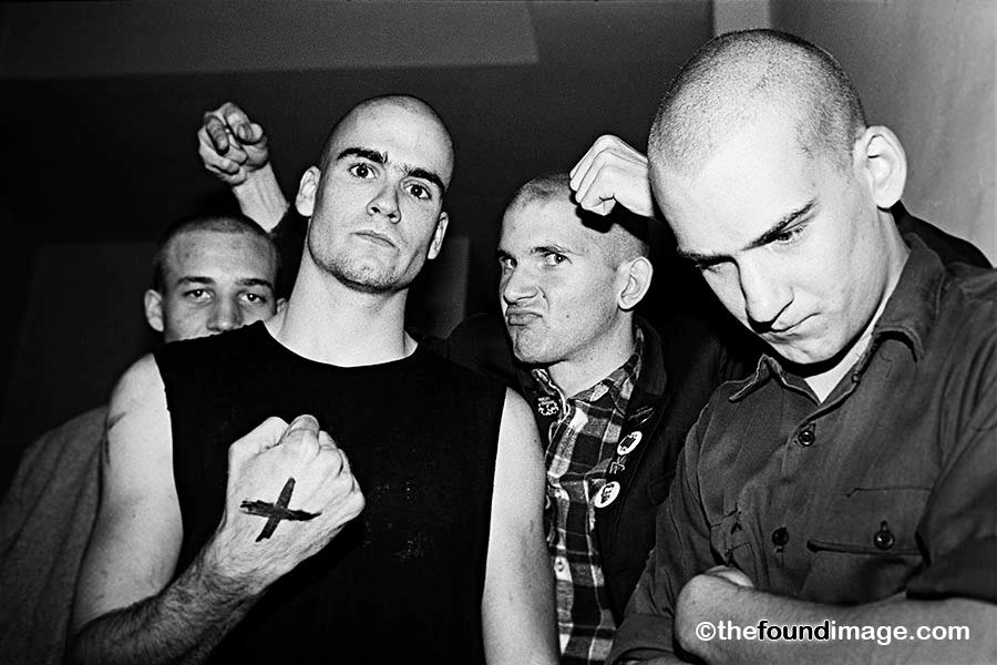 Henry-Rollins-and-Ian-MacKaye-at-a-Dead-Kennedys-show-Irving-Plaza-'-wallpaper-wp4005268-1