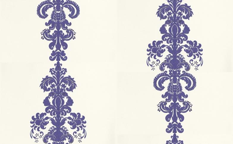 Hepburn-PM-Nono-A-floral-damask-column-design-giving-a-stripe-effect-Shown-her-wallpaper-wp6003872