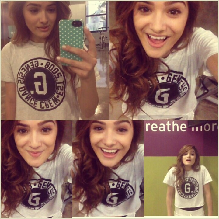 Her-Vine-is-so-cute-go-watch-Chachi-Gonzales-chachi-chachigonzales-chach-vine-video-cut-wallpaper-wp3006586