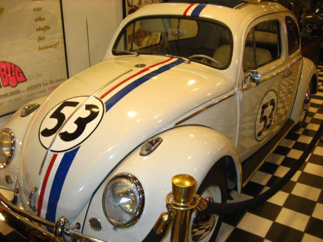 Herbie-the-Love-Bug-wallpaper-wp520907