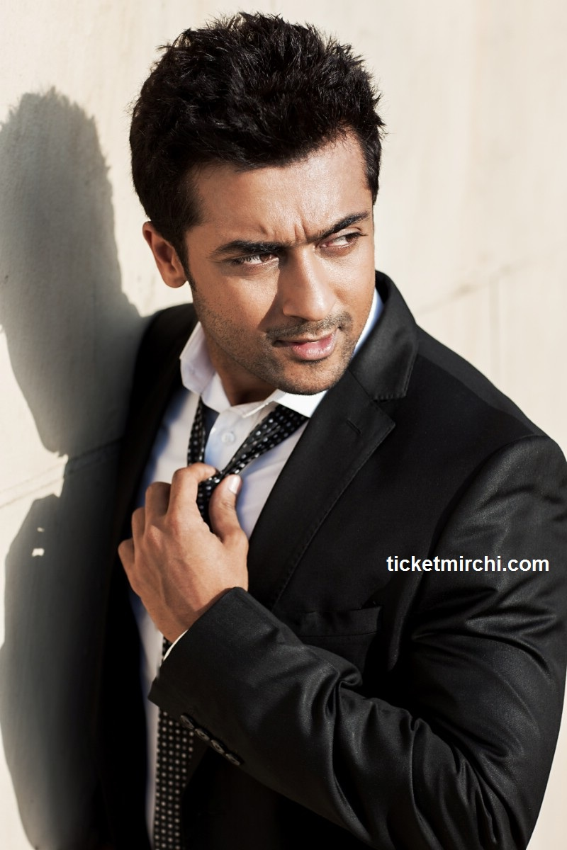 Here-wishing-fabled-actor-Suriya-a-very-happy-birthday-wallpaper-wp4807211