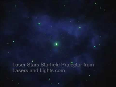 Here-you-see-a-BlissLight-Blue-Laser-Starfield-projector-in-a-small-room-also-lit-by-a-Laser-Stars-a-wallpaper-wp4606727-1