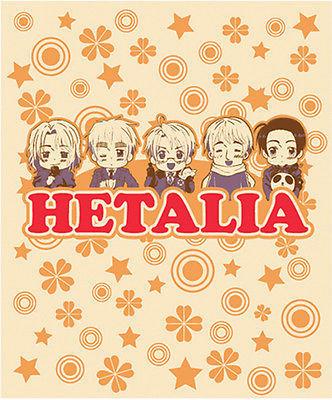 Hetalia-America-France-Russia-China-Anime-Throw-Blanket-GE-NEW-wallpaper-wp5405705