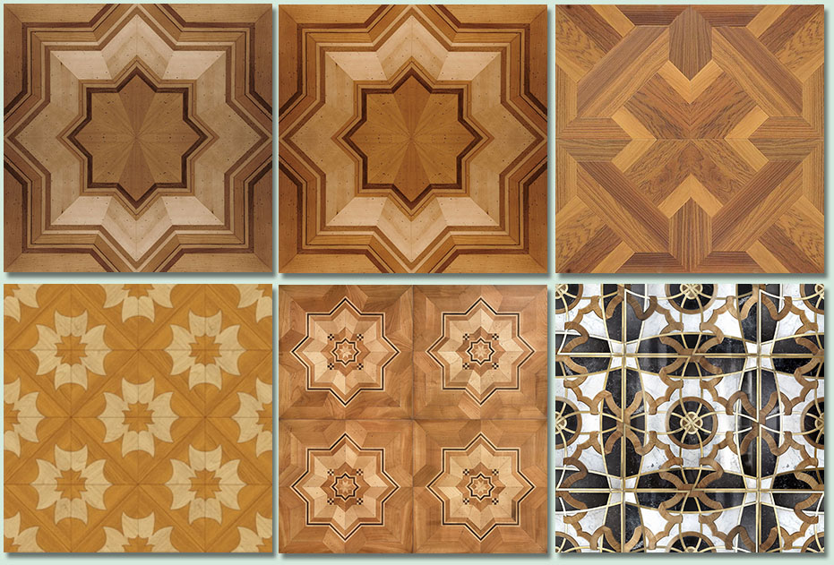 Hi-everyone-After-some-fiddling-with-PS-I-bring-you-this-sort-of-follow-up-of-a-previous-flooring-c-wallpaper-wp426117