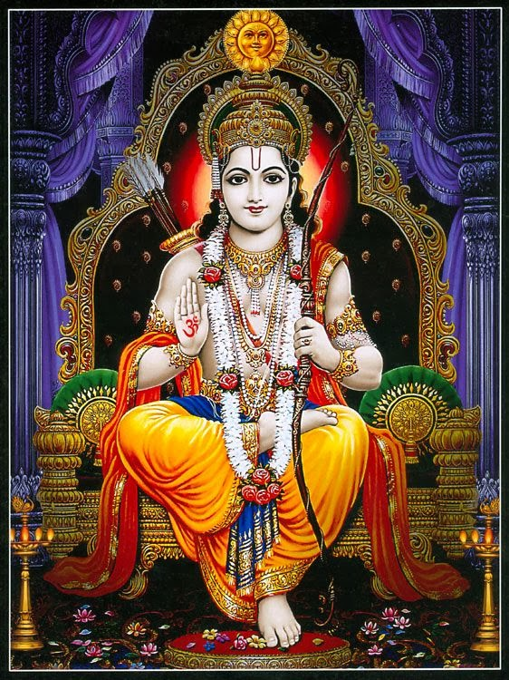 HiNDU-GOD-Lord-Rama-wallpaper-wp5605511