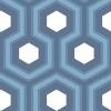 Hicks-Grand-wallpaper-wp580300-1