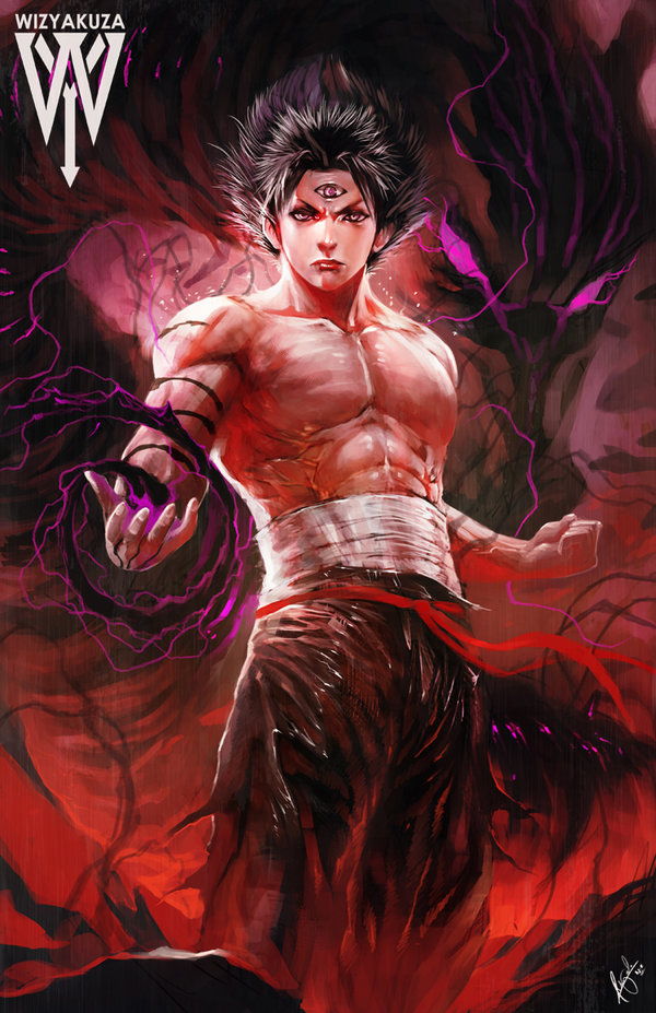 Hiei-by-wizyakuza-deviantart-com-on-DeviantArt-wallpaper-wp4407885