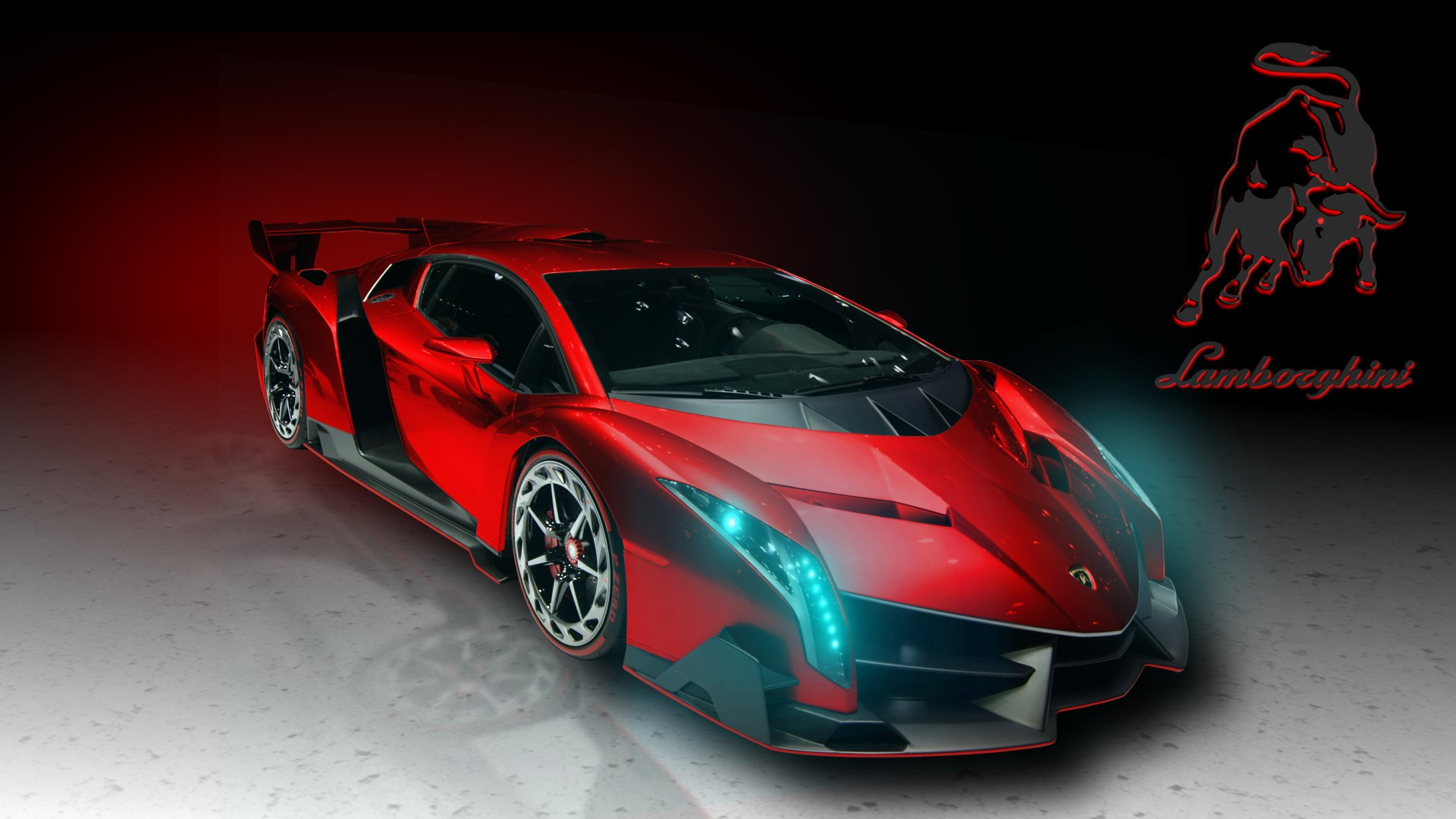 2 Door Charger >> lamborghini veneno wallpaper - downloadwallpaper.org