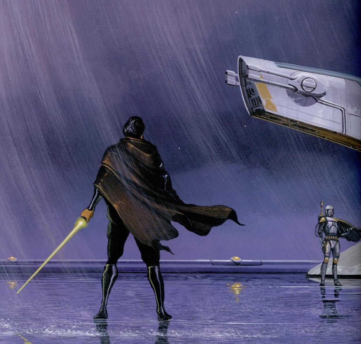 High-resolution-Star-Wars-concept-art-by-Ralph-McQuarrie-wallpaper-wp426165