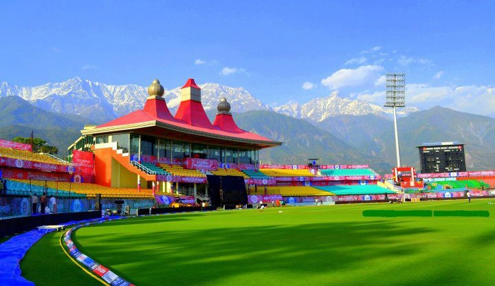 Himachal-Pradesh-Cricket-Association-Stadium-AT-Dharamshala-wallpaper-wp5405726