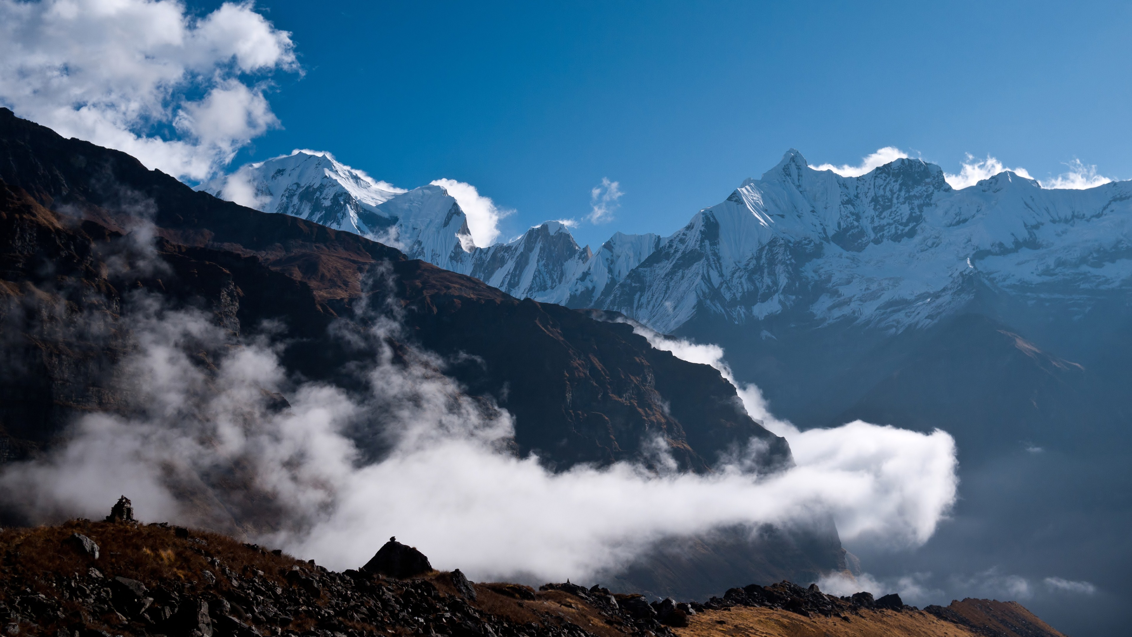Himalayas-Landscape-Nature-in-format-for-wallpaper-wp3406884