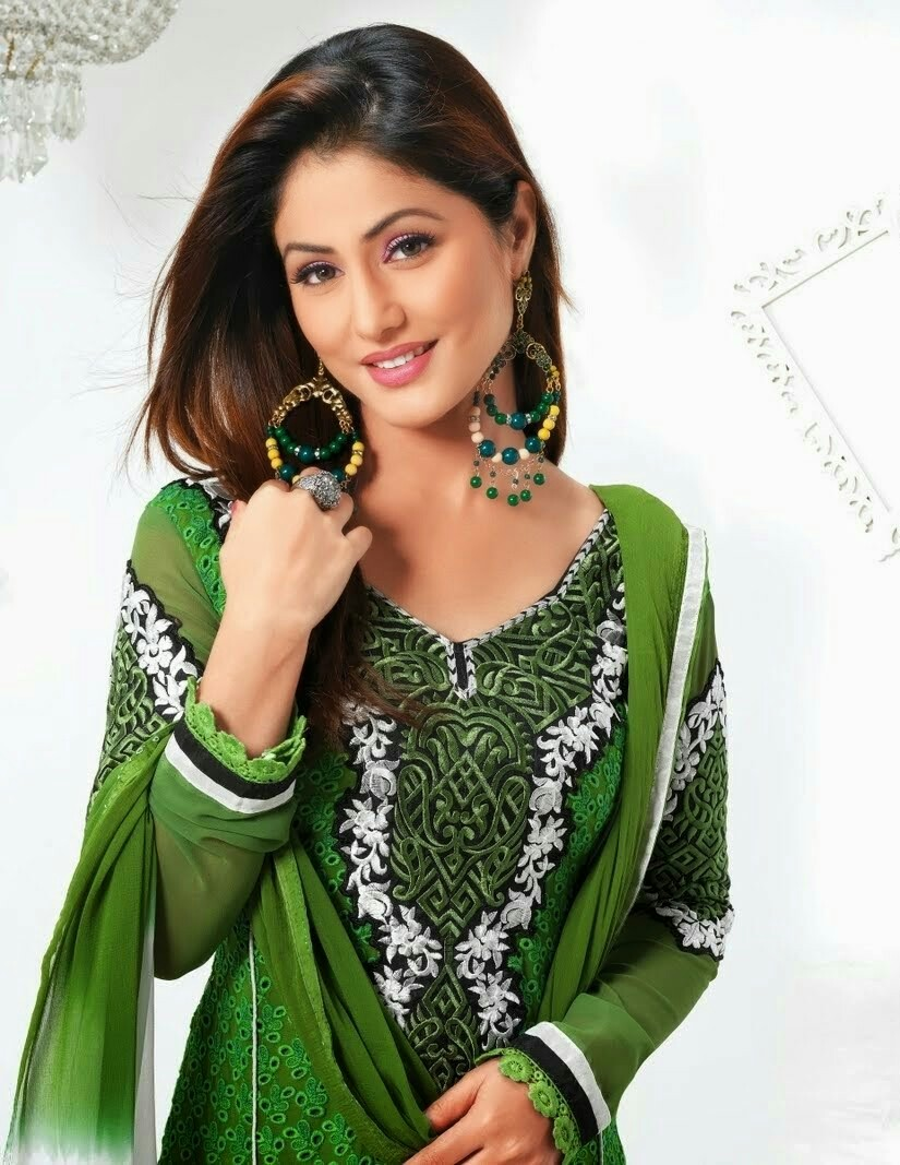Hina-Khan-Akshara-wallpaper-wp520370
