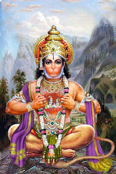 Hindu-God-of-War-Hanuman-wallpaper-wp5806474