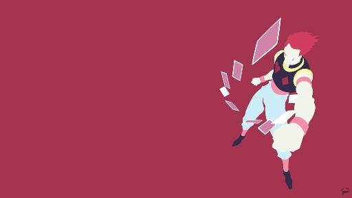 Hisoka-wallpaper-wp5405745