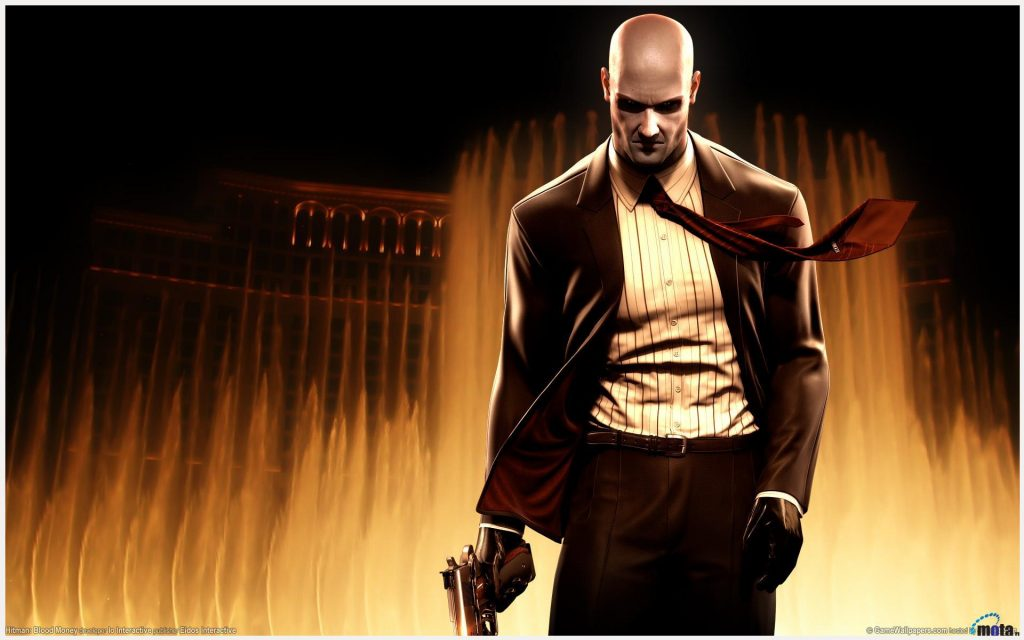Hitman-Blood-Money-hitman-blood-money-hitman-blood-money-desktop-wallpaper-wp3406902