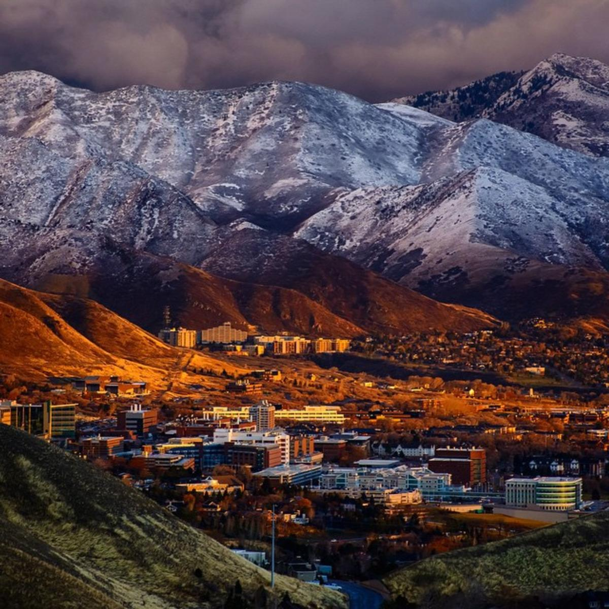 Home-Salt-Lake-City-Photos-I-ve-seen-the-city-look-like-this-many-times-and-I-m-always-amazed-a-wallpaper-wp5207536