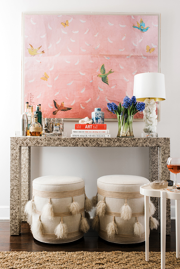 Home-Tour-Get-The-Look-wallpaper-wp4807287