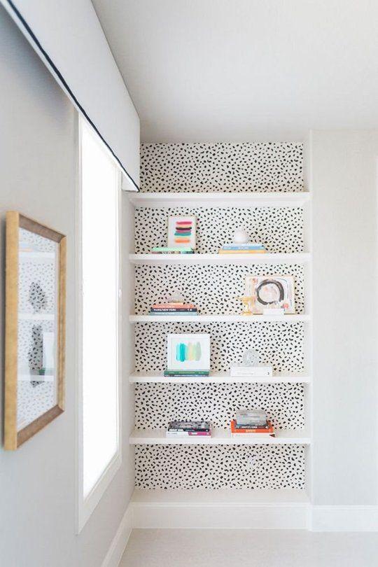 Home-Update-Behind-Shelves-wallpaper-wp3006665