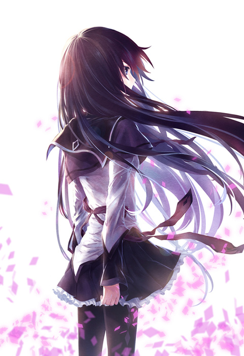 Homura-wallpaper-wp5008652